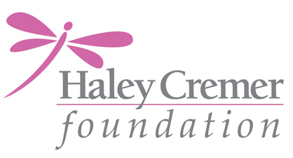 Haley Cremer Foundation